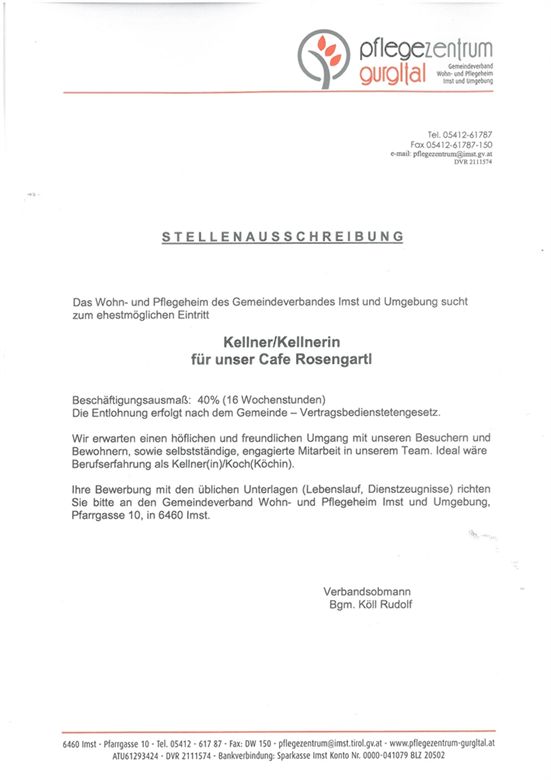 Groß Barista Qualifikationen Für Einen Lebenslauf Fotos ...